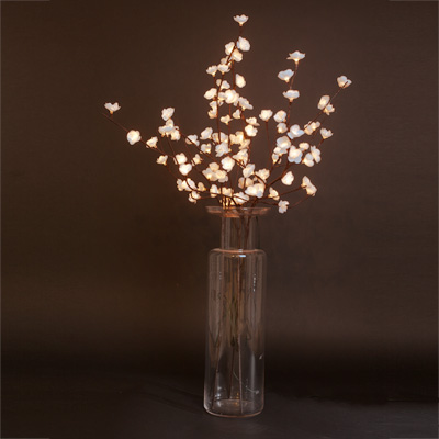 Check Out Our Flower Lights Online And Both The Willows Chandeliers In They Ll Brighten Up Your Look